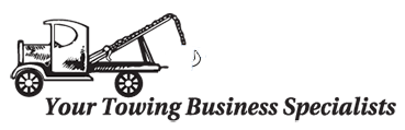 Tow Consulting Group